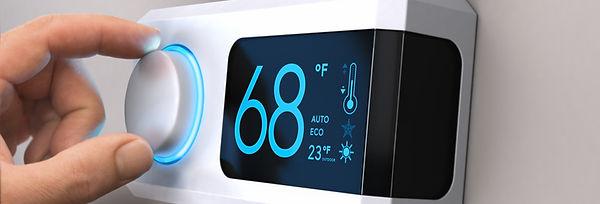 thermostat-connecte.jpg
