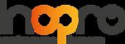 logo INOPRO VDEF.png