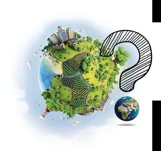 question ecologique inogreen.png