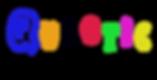 colour logo2.png