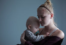 parenting-with-depression-tips_660W_JW-1