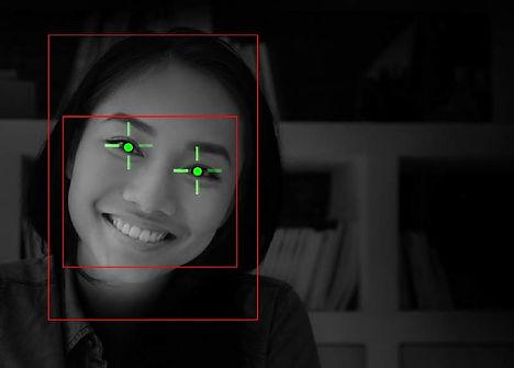 eye-tracking-image.jpg