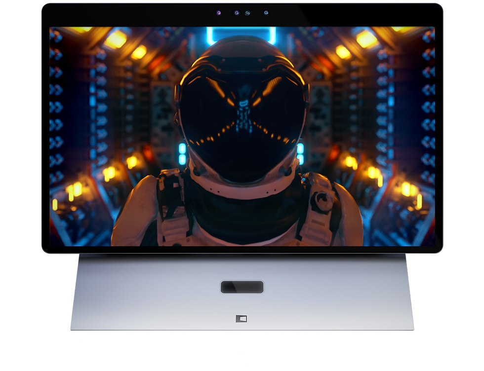 SR-Pro-Display-front-web.png