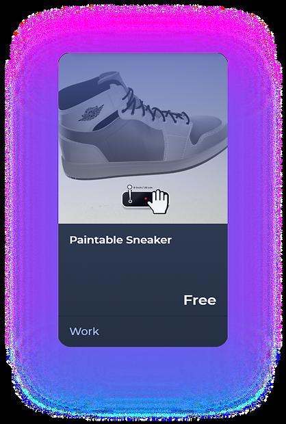 SR-Sneaker-demo-icon.png