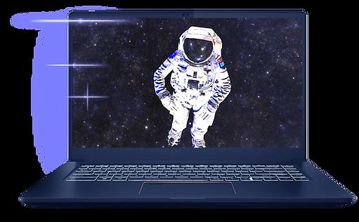 SR-laptop-appstore-space.png