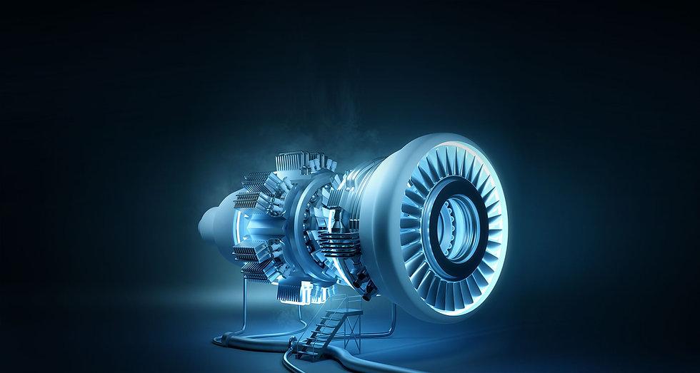 SR-Engine.jpg