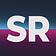 SR-icon-logo.png