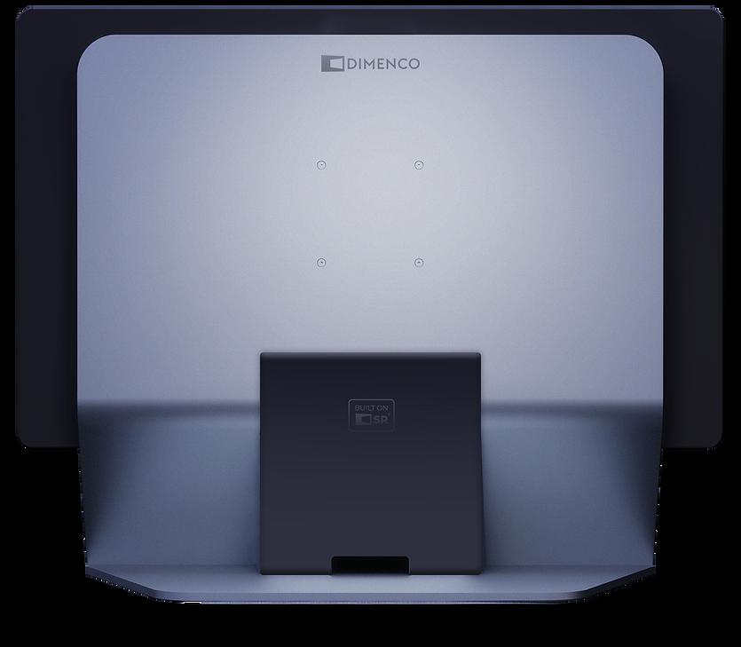 SR-Pro-Display-back-render-web-small.png