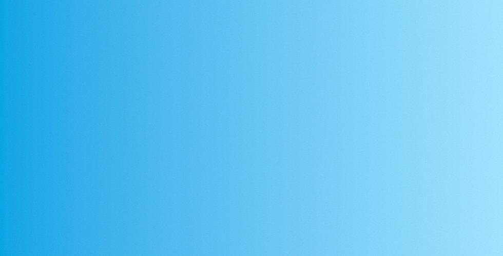 SR-pro-display-blue-background.jpg