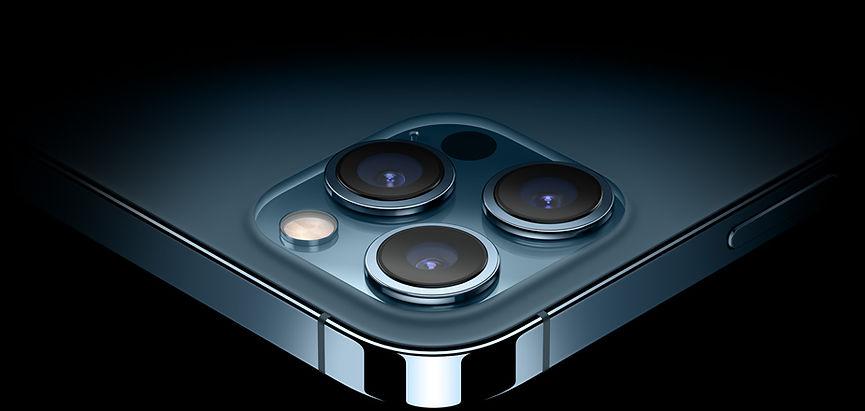 Lidar-SR-iphone-pro.jpg