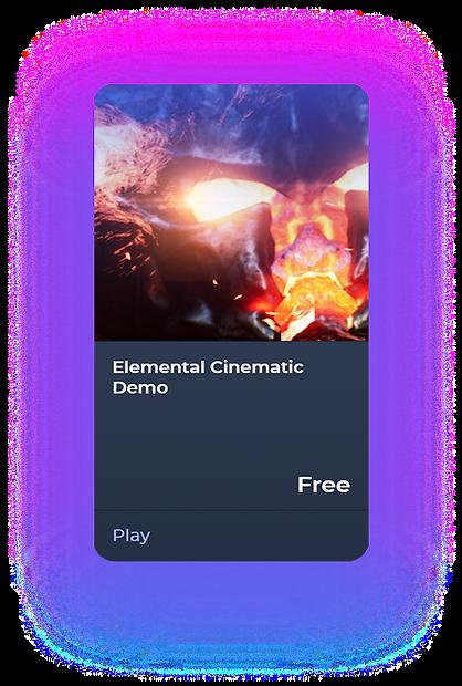 SR-cinemetic-demo.png