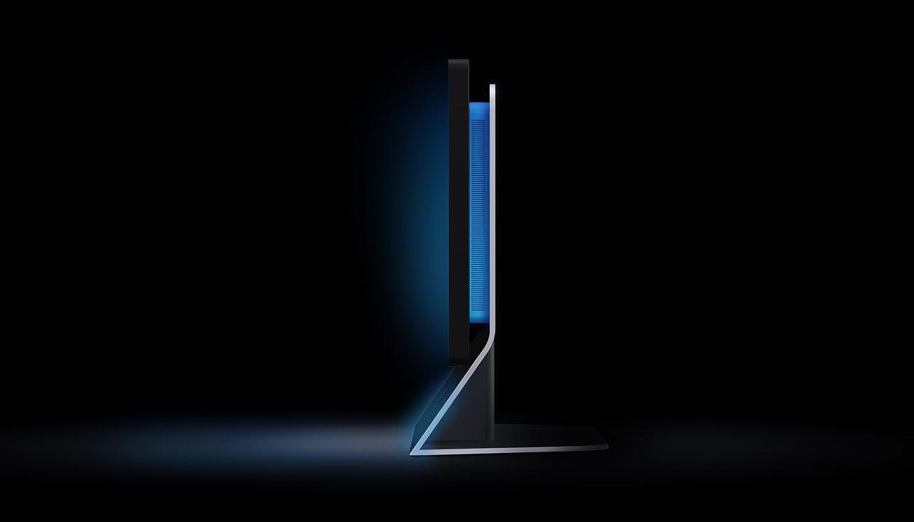Dimenco_SR-Monitor-side-blue.jpg