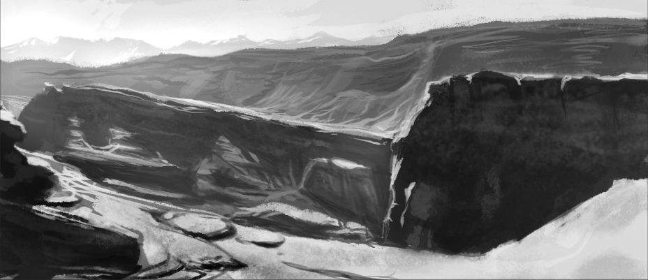 new landscape paintings 3 2