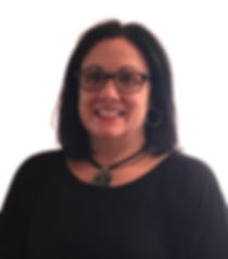 Linda Simpson Counseling in Salina, Kansas
