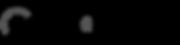 logo-emploi-jeunesse1 BW.png