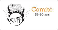 TCJVPP_Comité_18_30.png