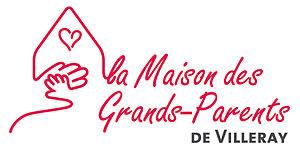 300px-Logo-MGPV.jpg