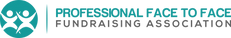 PFFA logo transparent background.png