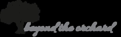 BeyondtheOrchard-Logo.png
