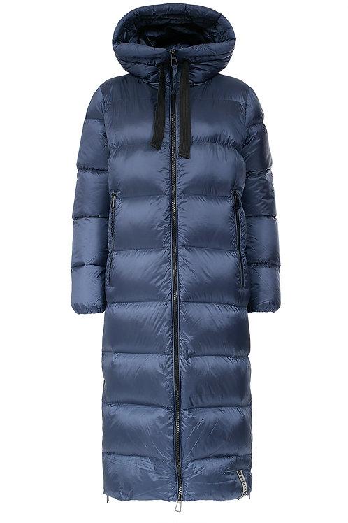 Puffer Coat Daune