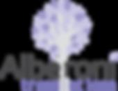 Logo_Alberoni Translations_cor.png