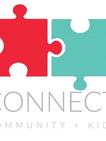connectkids.jpg
