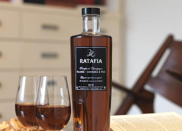 Ratafia 6 bouteilles