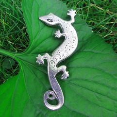 Lizard pin.jpg