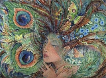 green fairy art painting_edited.jpg
