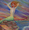 mermaid art picture liza paizis.jpg