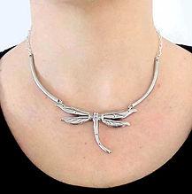dragonfly statement necklace.jpg