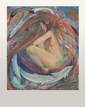 mythology art mythology goddess paintings unique goddess picture