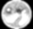 tree logo web.png