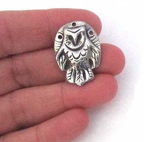 owl totem jewelry.jpg