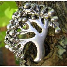 tree of life jewelry.jpg