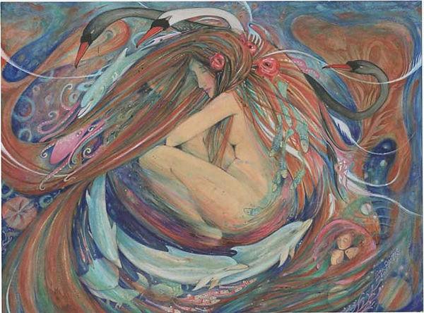 Time Goddess painting.jpg