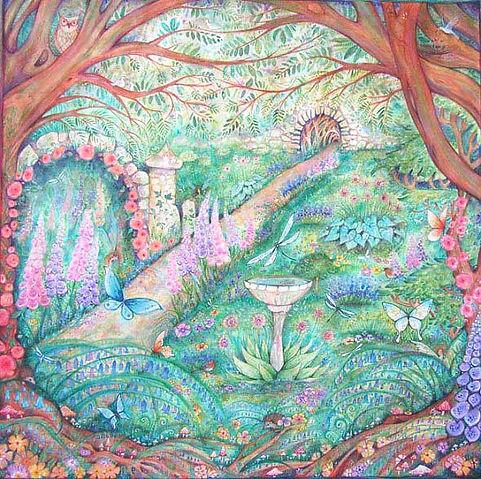 secret garden painting.jpg