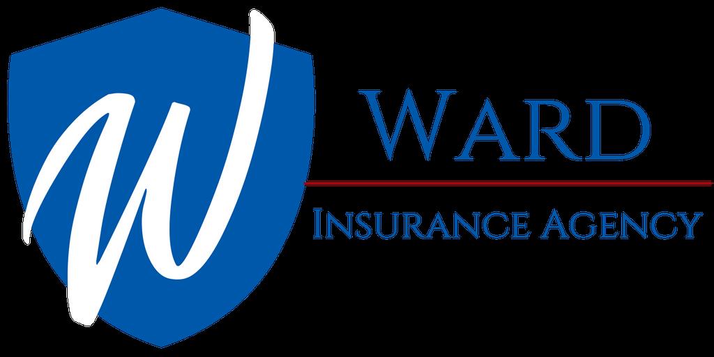 Auto insurance 11
