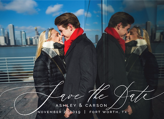 Save the Date Mockup-01-01.png