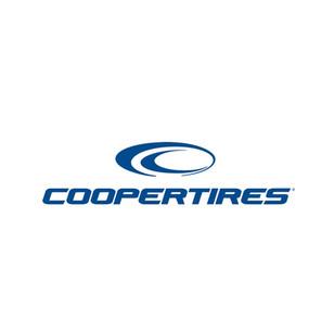 COOPER TIRES SPORTTYRE.jpg