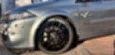 Renault Megane Falken.jpg