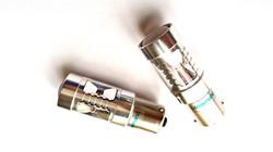 LEDIAMOND PR21W BA15S POSICION FRENO ROJO alta gama 2