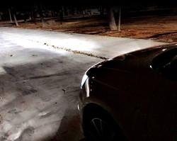 Bombillas Kit LED PUREWHITE el color de tu camino A