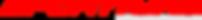 SPORTTYRE ROJO 3200.png