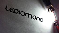 LEDIAMOND C5W-FESTOON 24V 6SMD SAMSUNG 4014 LUZ 2
