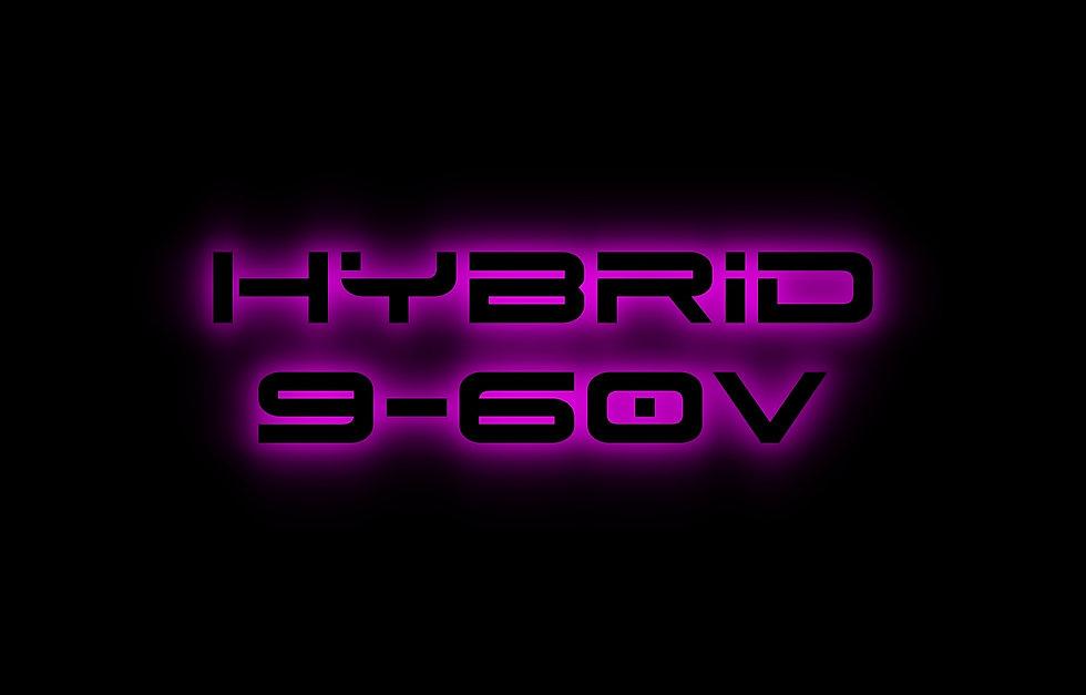 HYBRID 9-60V MAGENTA.jpg