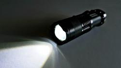Linterna LEDIAMOND Mini 6