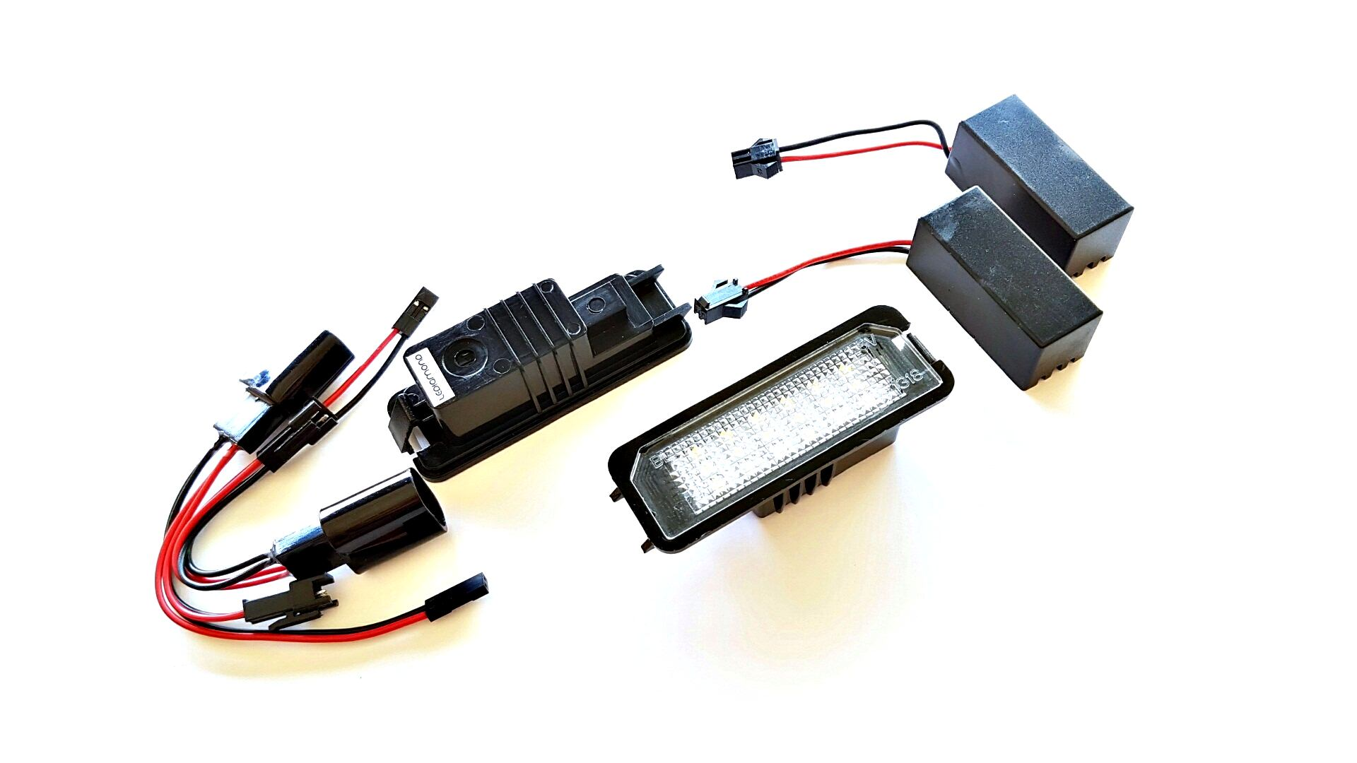 PLAFONES MATRICULA LED BENTLEY LEDIAMOND LMD030601 (4)