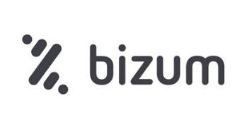 bizum logo.png