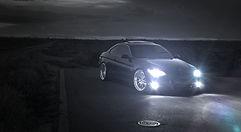 BMW Xenon a LED LEDIAMOND.jpg
